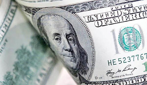 مقاومت دلار بازارساز در مرز ۲۵ هزار تومانی/ نرخ دلار عمده فروشی بیش از یک درصد گران شد
