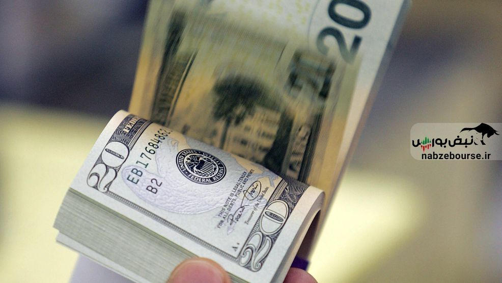 جدیدترین قیمت دلار و یورو در بازار تهران/ آیا وقت خرید دلار است؟