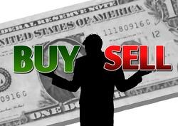 پیشبینی قیمت دلار شنبه ۱۱ اردیبهشت ۱۴۰۰/ عقب نشینی در معاملات فردایی