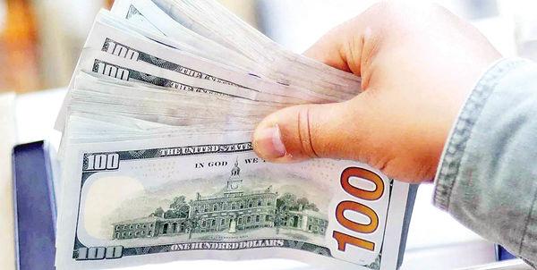 قیمت لحظهای دلار و یورو در بازار + قیمت انواع سکه | ورود دوباره دلار به کانال ۲۴/ پیش بینی قیمت دلار از دو منظر