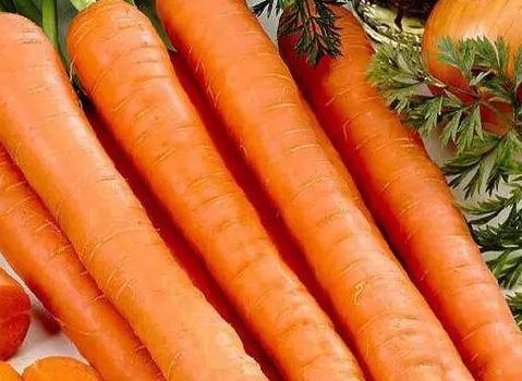 هویج به ۱۲ هزار تومان رسید