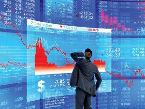 عوامل موثر بر بازارهای جهانی از قیمت کالا در بازارهای نوظهور تا تعطیلات عید پاک