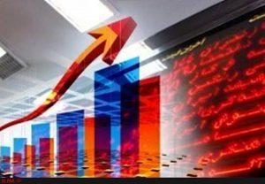 اهمیت فاینکس در فرهنگ سازی بازار سرمایه