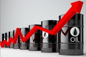 چشم انداز نزولی یا ثبات در قیمت نفت در هفته آتی