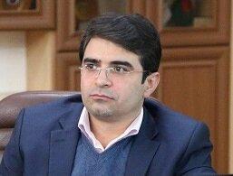 رکوردزنی قرارداد اختیار معامله در بورس تهران