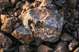 تولید بیش از ۴۵ میلیون تن کنسانتره سنگ آهن شرکت های بزرگ