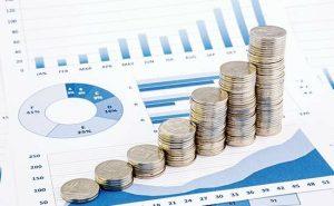 رشد چشمگیر سود هر سهم