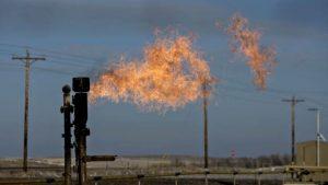 ناتوانی آمریکا برای گرفتن بازار نفت ایران