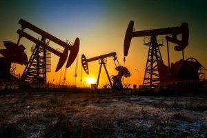 گمرک چین از افزایش خرید نفت ایران در ماه مارس خبر داد