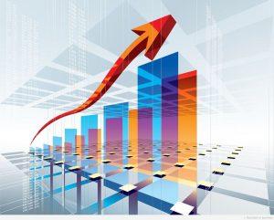 ۸۵ درصد رشد سود هر سهم