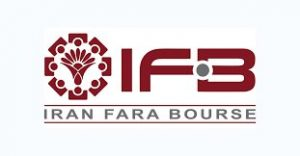 فرابورس ایران رتبه نخست را از نظر بازدهی شاخص کسب کرد