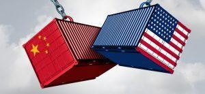 لحن محکم چین در گفتگوهای تجاری امیدها را ناامید کرد