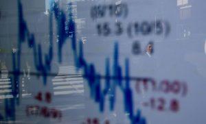 بازارهای آسیا از کف ۳.۵ ماهه خود فاصله گرفتند