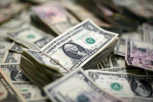 تشریح بسته ارزی جدید بانک مرکزی