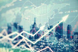 روند متعادل داد و ستد سهام در بورس تهران