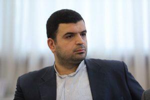 فرابورس آماده تامین مالی ایران ایر و سایر شرکتهای صنعت هوایی