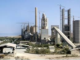 تالار محصولات صنعتی و معدنی میزبان عرضه مس، روی، آلومینیوم، فولاد و طلا