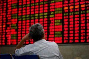 واگذاری سهام پرسپولیس و استقلال قطعی است