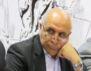 فولاد، مس و آلومینیوم ایران مشتریهای خاص خود را دارد