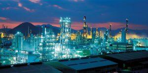 رشد ۴۳ درصدی صادرات محصولات معدنی