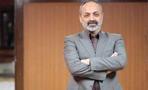 تحریم آمریکا بر ضد فلزات ایران تکراری است/ از این شرایط عبور میکنیم