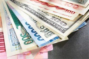 ۲.۲ میلیارد یورو در بازار ثانویه عرضه شد