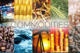 نگاهی به قیمت کامودیتی ها در بازارهای جهانی / افزایش 50 دلاری قیمت شمش روی