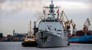 مقامهای شبه جزیره کریمه خواهان تقویت همکاریهای اقتصادی با ایران شدند