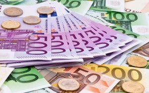 واحد پول کشور معادل یک صدم گرم قیمت طلا باشد