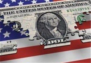 هر آمریکایی ۳۸ هزار دلار بدهکار است
