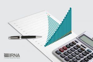 اقتصاد کشور نیازمند اقدامات کوچک موثر با تعداد زیاد است