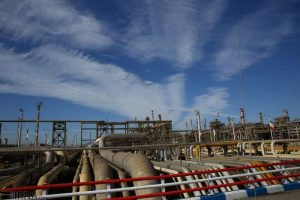 پیش شرطهای موفقیت عرضه بنزین در بورس انرژی