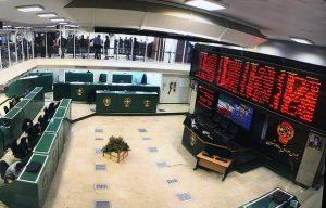 تاثیر مستقیم نرخ ارز بر بازدهی بازار سرمایه/ سرمایه گذاران از طریق کانالهای رسمی اقدام به خرید سهام کنند