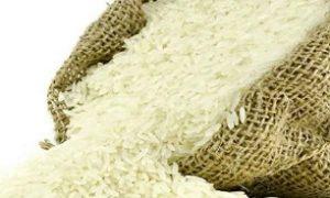 برنج در بورس کالا عرضه شود