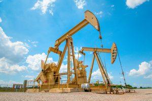 با تشدید جنگ تجاری قیمت نفت ۵ درصد افزایش یافت/ بزرگترین جهش قیمت از دسامبر ۲۰۱۹