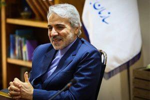 نوبخت ابلاغ کرد: بخشنامه تهاتر بدهی های دولت به اشخاص حقیقی و حقوقی غیردولتی