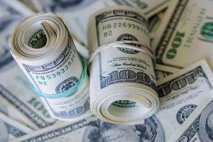 چین دیگر بزرگترین دارنده اوراق دلاری در جهان نیست