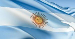 تداوم سقوط پزو با وجود دلار پاشی بانک مرکزی آرژانتین