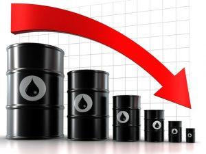 وضعیت نامعلوم بازار نفت