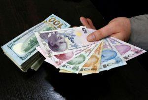 دستورات جدید پوتین به رئیس بانک مرکزی و وزیر اقتصاد روسیه