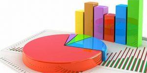 تاکید بر حذف بانک مرکزی از انتشار آمارها!