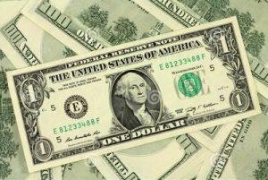 قیمت پایانی دلار و یورو سه شنبه ۵ شهریورماه ۹۸/ ریزش نرخ فروش یورو در بازار تهران