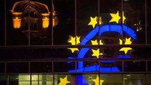 افزایش شمار شاغلین کشورهای اروپایی