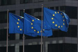 تورم کشورهای اروپایی باز هم کاهش یافت