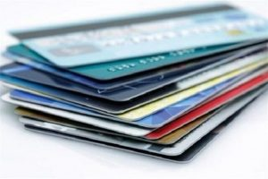 هشدار همتی به بانکهای متخلف