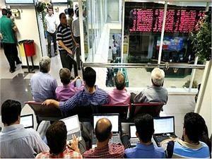 جذب ۳ هزار میلیارد تومان نقدینگی در بازار سرمایه