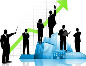 کرمان سهامداران را به مجمع فراخواند