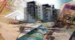 واکاوی ماجرای یک برکناری؛ چرا وزیر صمت در روز راه اندازی خط تولید پژو 301 غایب بود؟