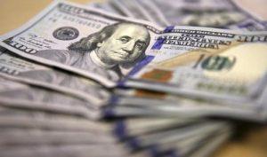 هفتهای با ثبات برای دلار