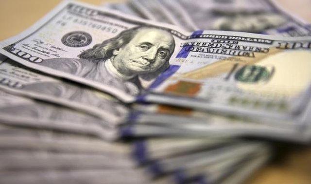 بسترسازی برای بانکداری دیجیتال تا ۱۴۰۰